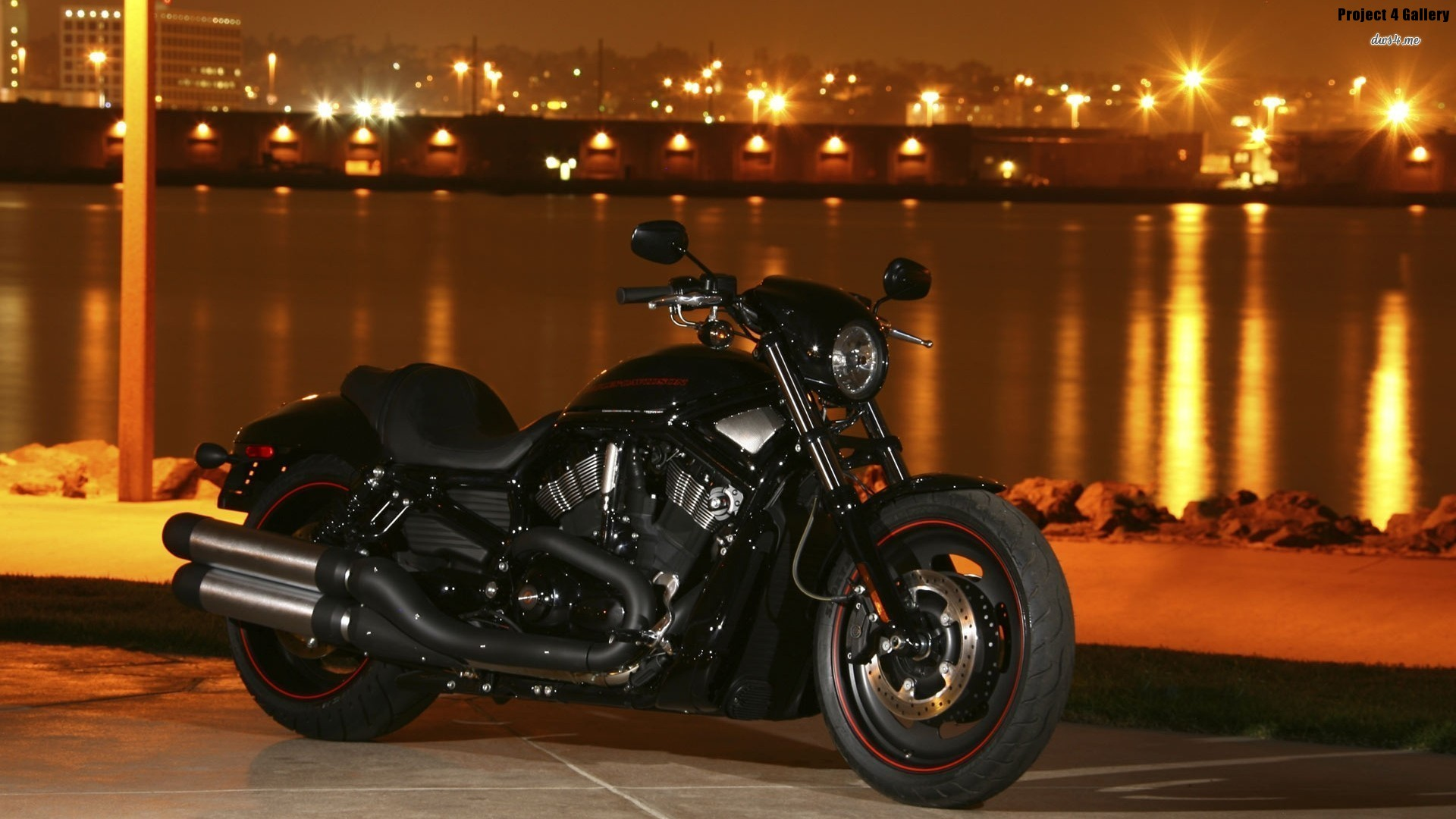 Harley-Davidson-iPhone-wallpaper-wpc9205712